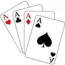 Bagaimana Cara Memilih Di kasino online?