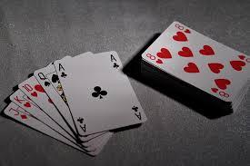 Yang mana situs web kasino online uang real pembayaran terbaik?