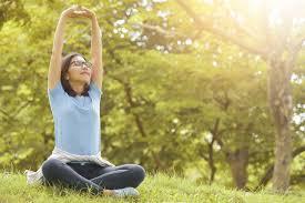 Beberapa cara menjaga organ pernapasan kalian dengan tepat , bagi penderita asma atau sesak nafas kalian wajib tahu !
